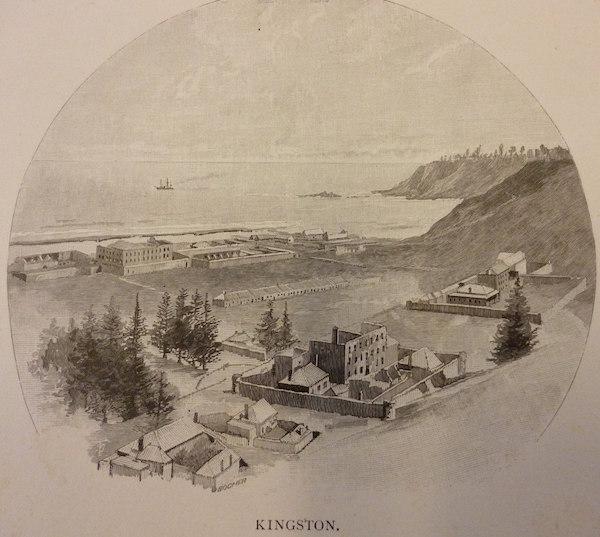 Kingston-NI-2nd-settlement.jpg