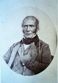 robert hepburn swanwick