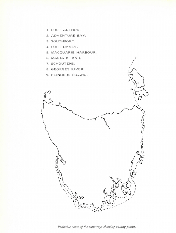 Route around Tas from Brand.jpg