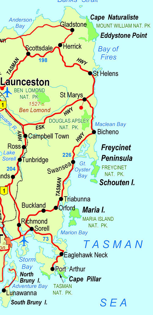 tasmanian-east-coast