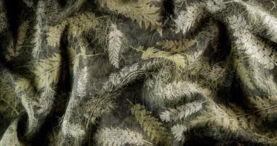 deb wace lomatia tasmanica fabric.jpg